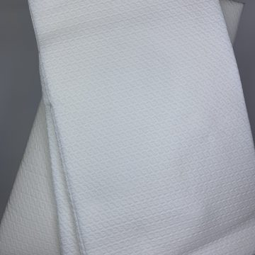 Papírtörölköző 40*70cm 100db